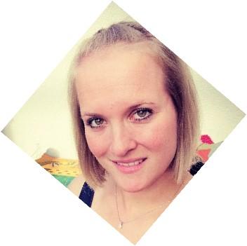 Katharina Krauter