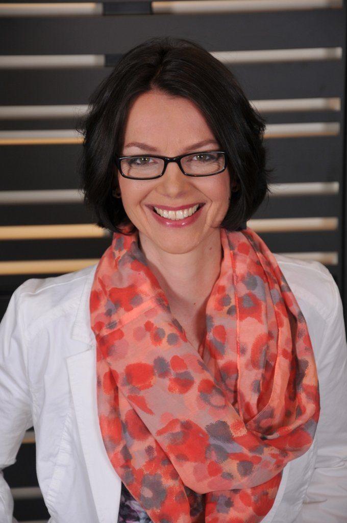 Karin Kastner, Rheine