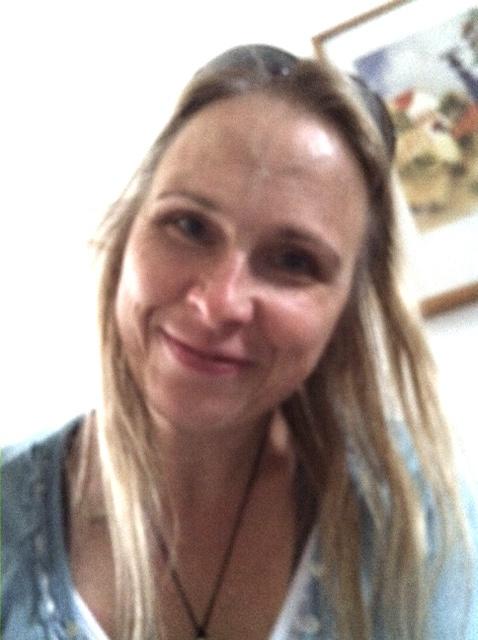 Claudia Mannheims, Bonn