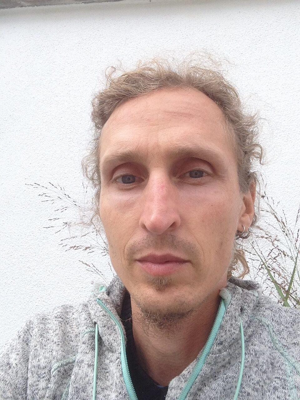Simon Jäckel, Karlsruhe