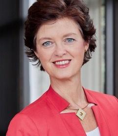 Stefanie Jung, Mülheim an der Ruhr
