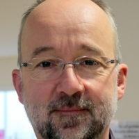 Dr. Peter Böhlemann