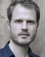 Max von Mosch