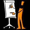Impact-institut-gewaltfreie-kommunikation-seminarleiter-ausbildung-bayern