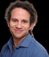 Markus Castro Trainer Gewaltfreie Kommunikation Impact Institut Potsdam Berlin