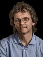 Stefan_Becker_Trainer_Gewaltfreie_Kommunikation_Trier_Impact_Institut-removebg