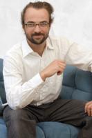 Matthias Faust - Impact Institut- Gewaltfreie Kommunikation